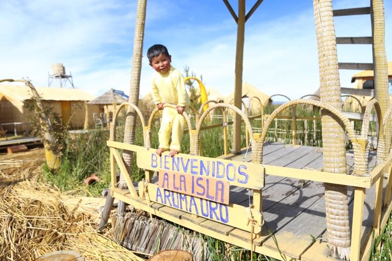 Titicaca 7