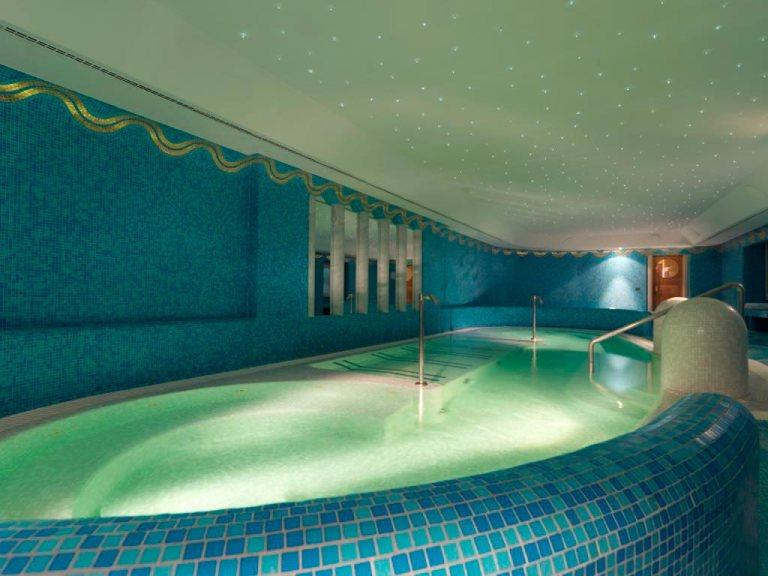 hotel-de-russie-roma-02